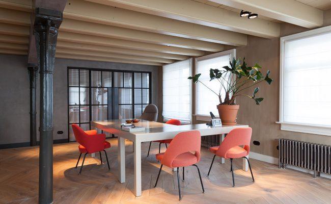 hongaarse-punt-eiken-houten-vloer-amsterdam-1