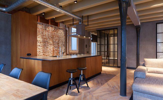 hongaarse-punt-eiken-houten-vloer-amsterdam-3