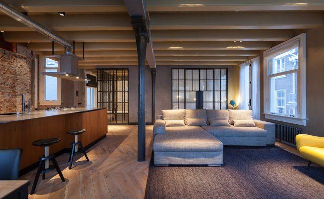 hongaarse-punt-eiken-houten-vloer-amsterdam-4