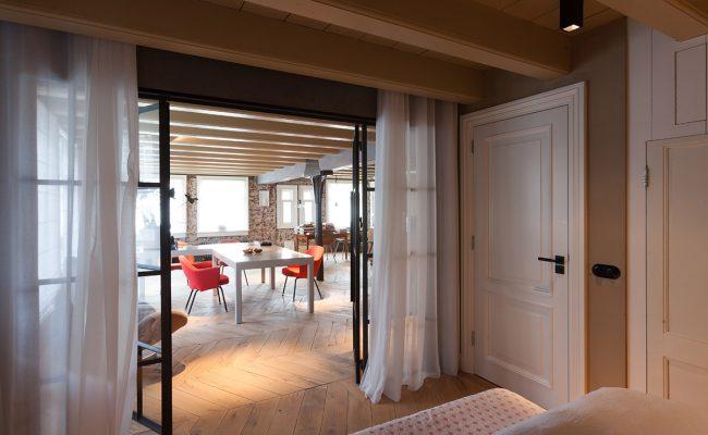 hongaarse-punt-eiken-houten-vloer-amsterdam-5