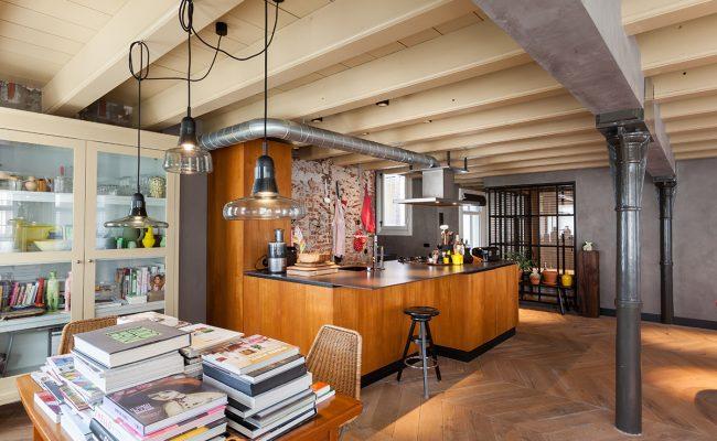 hongaarse-punt-eiken-houten-vloer-amsterdam-6