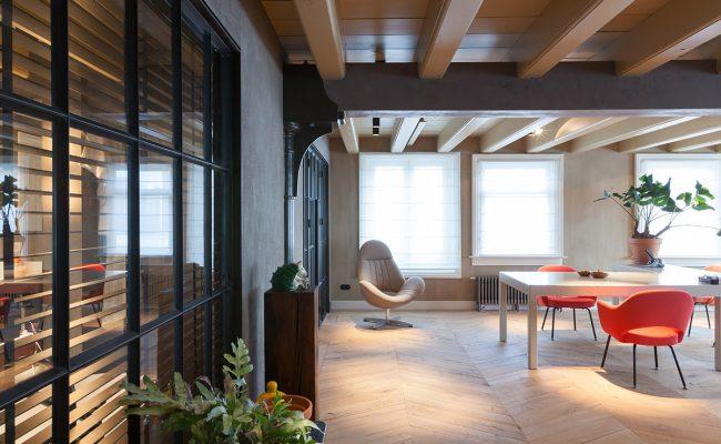 hongaarse-punt-eiken-houten-vloer-amsterdam-7
