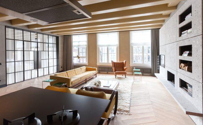 hongaarse-punt-eiken-houten-vloer-amsterdam