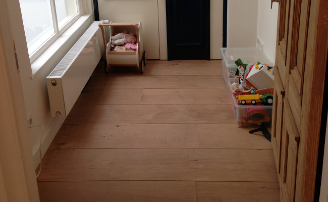 Nieuwe Houten Vloer : Houten vloeren timber wooden floors archive timber wooden