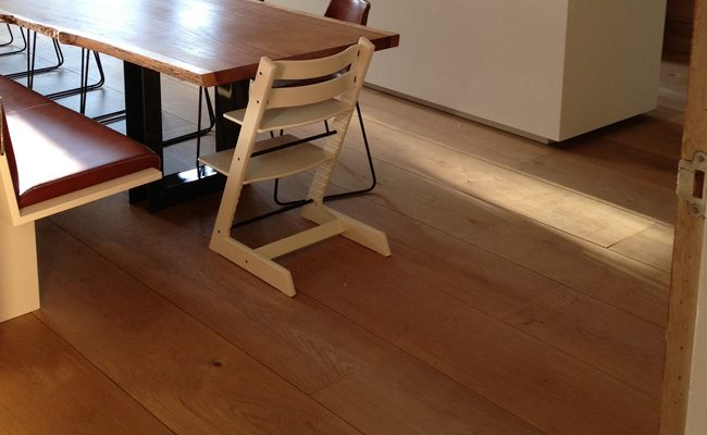 massief-frans-eiken-houten-vloer-brede-planken-herengracht-amsterdam-2