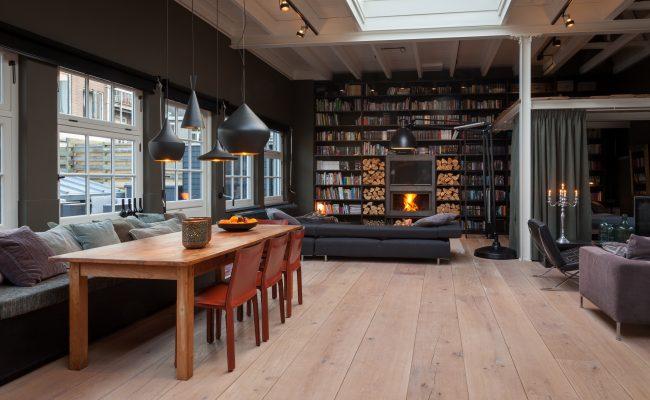 brede-houten-planken-massief-houten-vloer-2