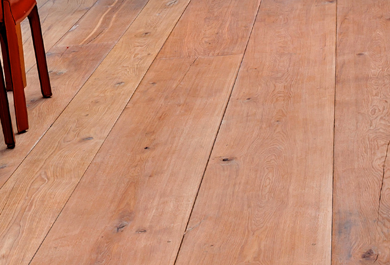 Eiken houten vloeren timber wooden floors amsterdam