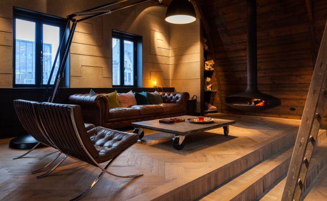 hongaarse-punt-houten-vloer-amsterdam