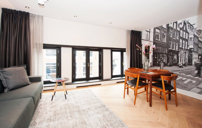 Hongaarse Punt Vloer : Hongaarse punt massief eiken houten vloer hotel xl timber