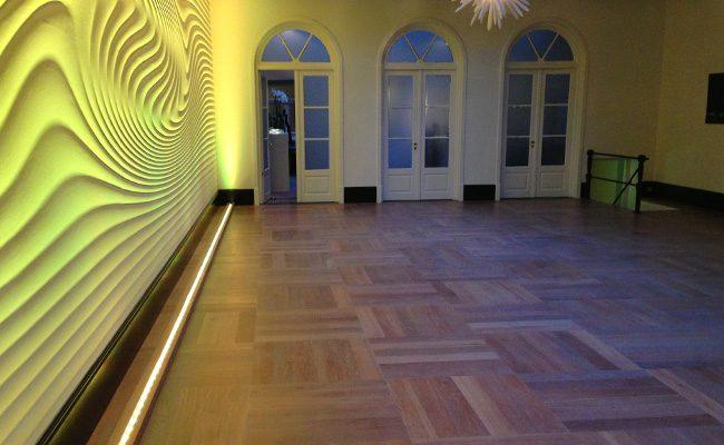 renovatie-massieve-houten-vloer-dylan-hotel-5