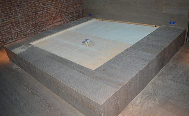 eiken-houten-bed-bekleding-jordaan-amsterdam-2