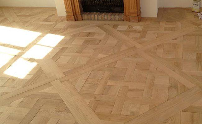 eiken-houten-patroon-vloer-amsterdam-grey-castle-afwerking-1