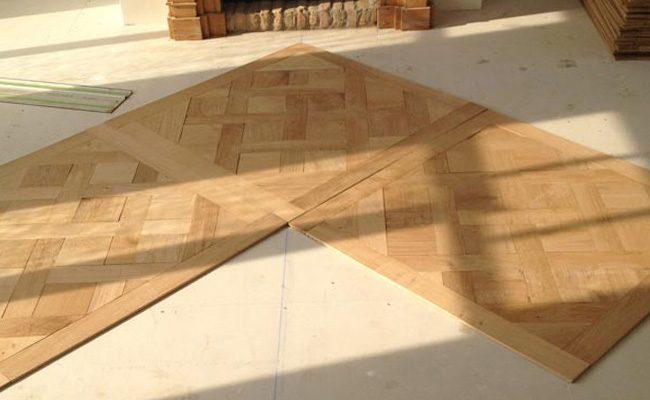eiken-houten-patroon-vloer-amsterdam-grey-castle-afwerking-2