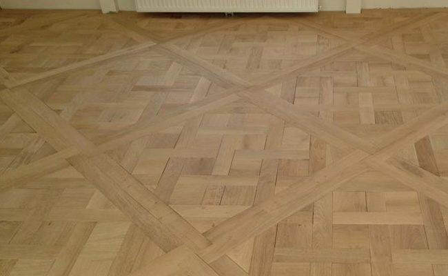 eiken-houten-patroon-vloer-amsterdam-grey-castle-afwerking-4