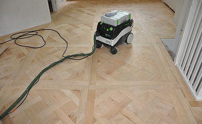 eiken-houten-patroon-vloer-amsterdam-grey-castle-afwerking-5