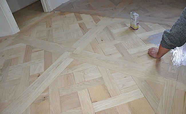 eiken-houten-patroon-vloer-amsterdam-grey-castle-afwerking-6