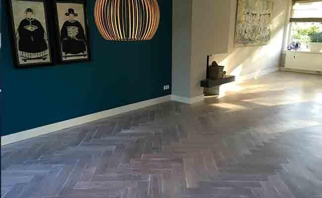 houten-vloer-renovatie-aerdenhout-1