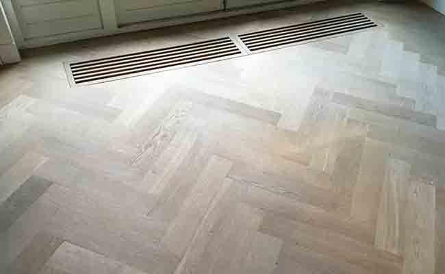 houten-vloer-renovatie-aerdenhout-2