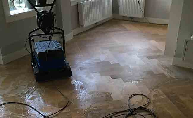 houten-vloer-renovatie-aerdenhout-4