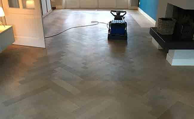 houten-vloer-renovatie-aerdenhout-5