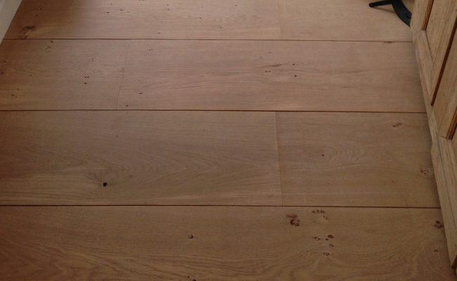massief-frans-eiken-houten-vloer-brede-planken-herengracht-amsterdam-3