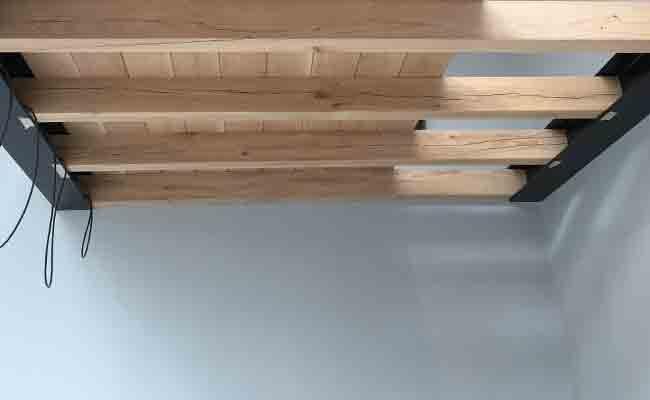 verhoogde-houten-vloer-in-kantoor-amsterdam-2