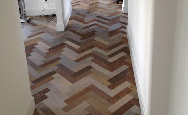 Houten Vloeren Cuijk : Houten vloeren timber wooden floors